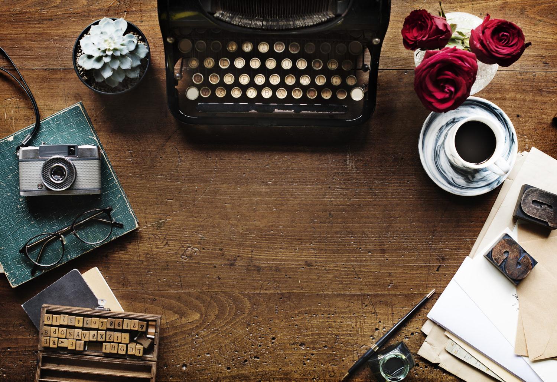 6 Conseils pour reprendre l'écriture