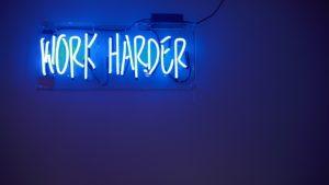 Motivation : écrire quand personne ne vous soutient