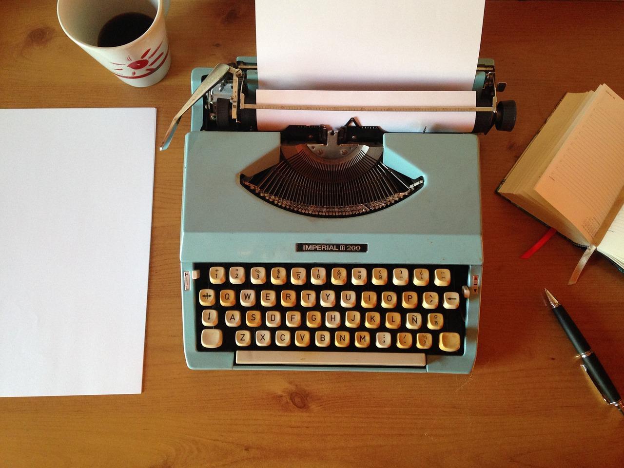 Motivation : arrêter les excuses pour ne pas écrire