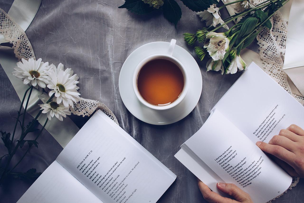 4 essentiels pour écrire un chapitre