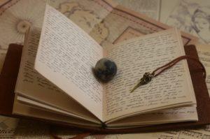 Comment écrire la prémisse de son roman?