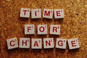 Pourquoi l'écriture va vous changer