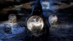 Créer le monde imaginaire de votre roman | 2ème partie