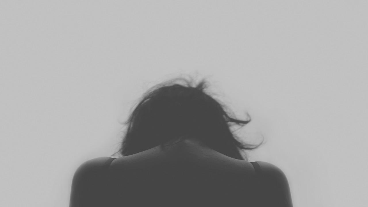 Dépression et écriture