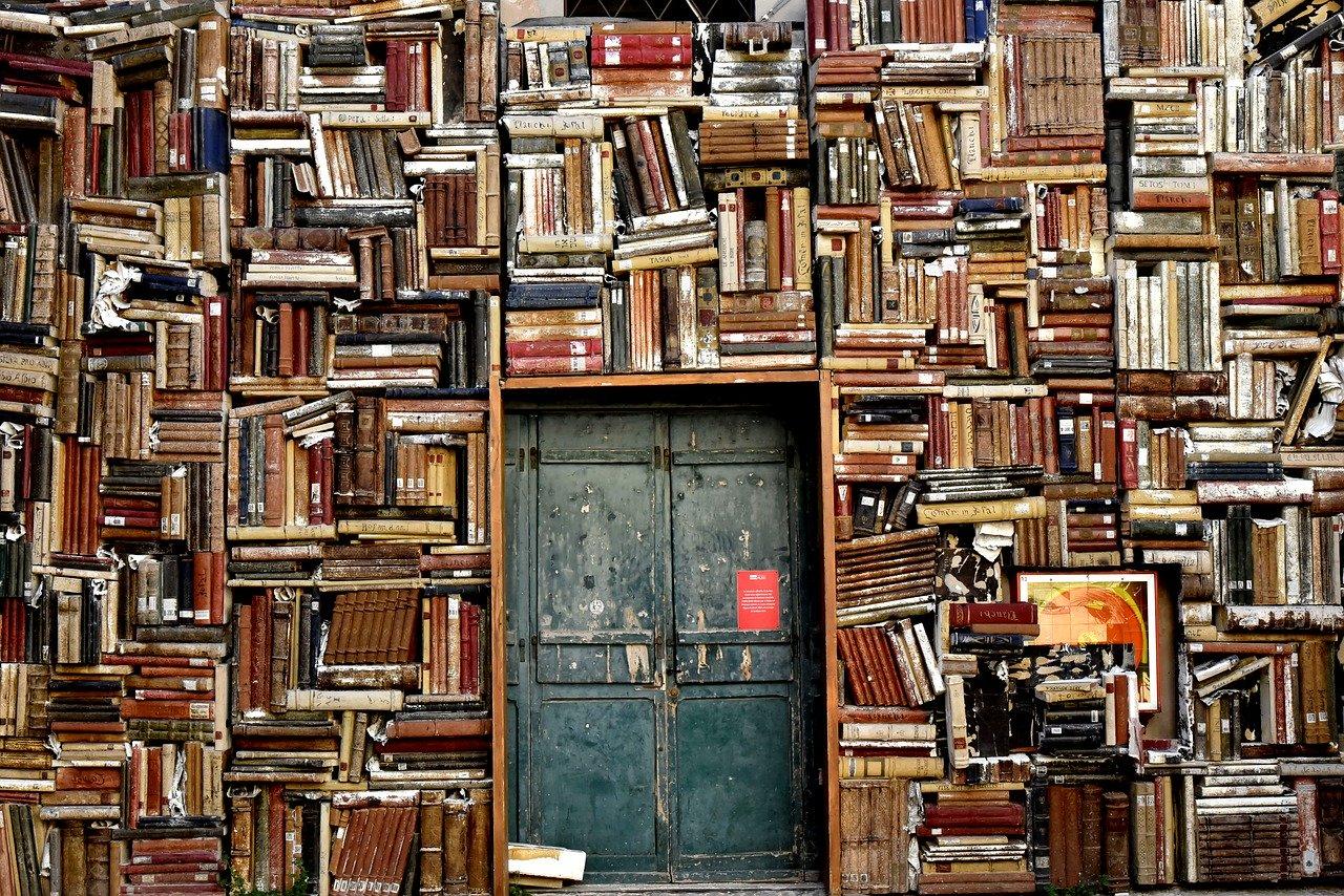 9 étapes pour chercher une maison d'édition