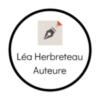 Léa Herbreteau
